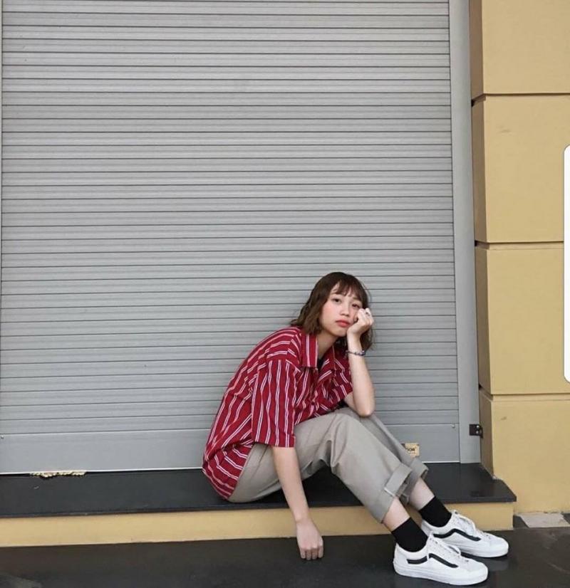 Shop For Girl