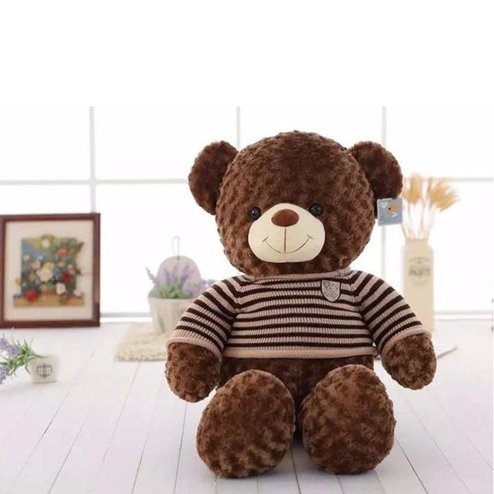 Shop Gấu bông giá rẻ