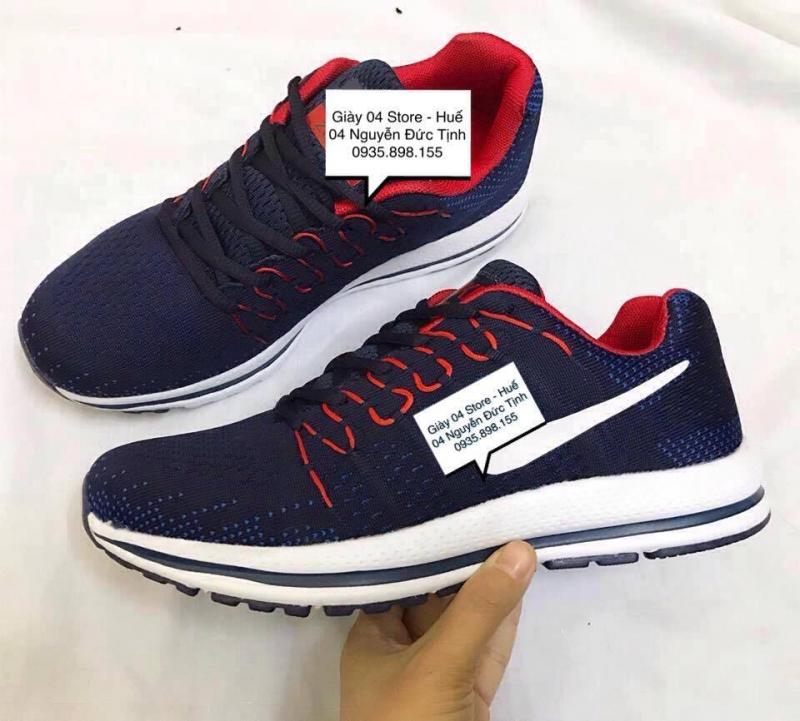 Shop Giày 04 Store - Shop bán giày thể thao đẹp và uy tín nhất tại Huế