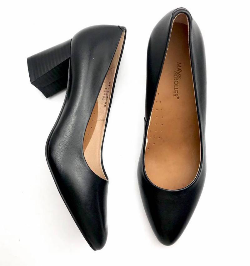 Giày của shop Brandy Export