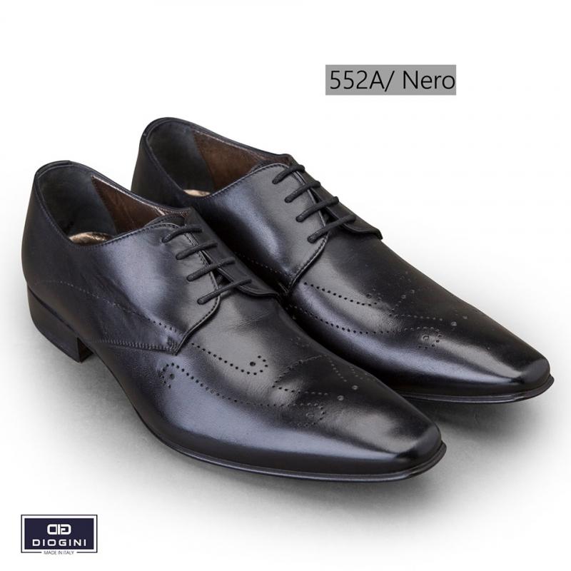 Các mẫu giày đáp ứng mọi xu hướng