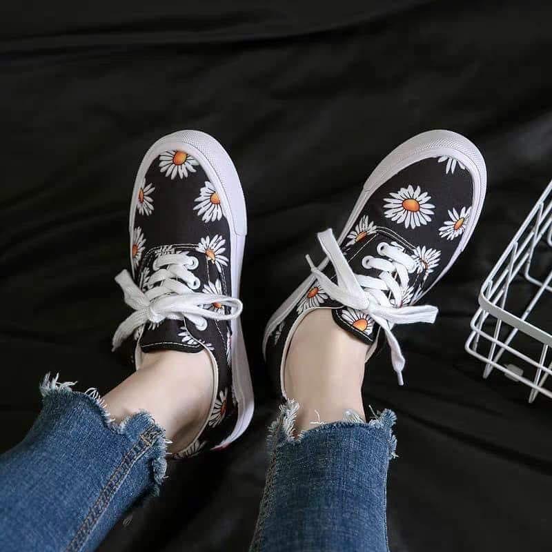 Top 5 Shop giày dép đẹp và chất lượng nhất TP. Cam Ranh, Khánh Hòa