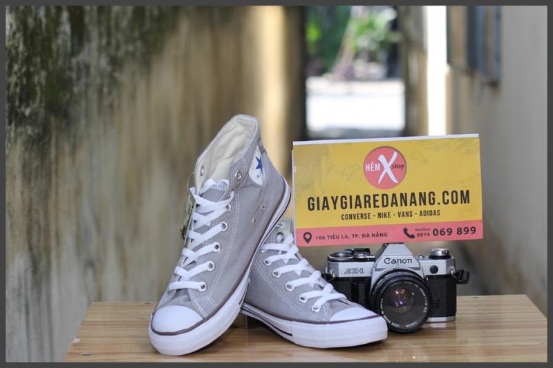 Shop giày giá rẻ Đà Nẵng