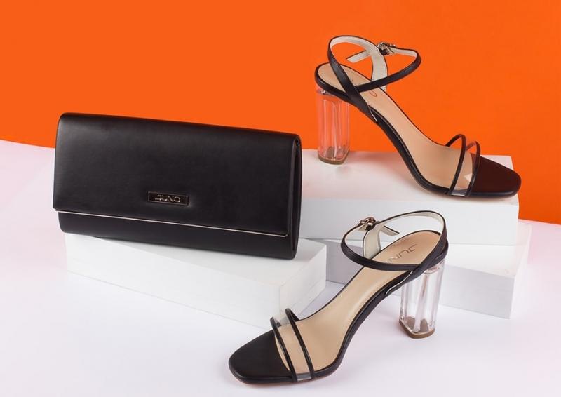 Shop giày Juno