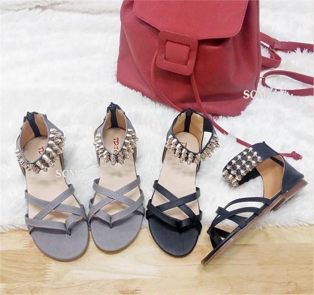 Một số mẫu giày tại shop