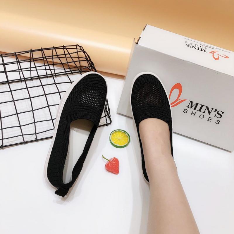Shop giày Min's Shoes