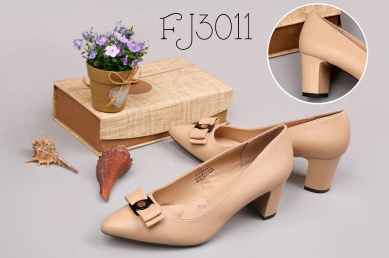 Shop giày NeO