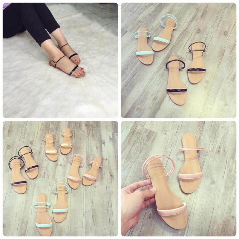 Top 6 Shop giày nữ đẹp và chất lượng nhất TP. Buôn Ma Thuột