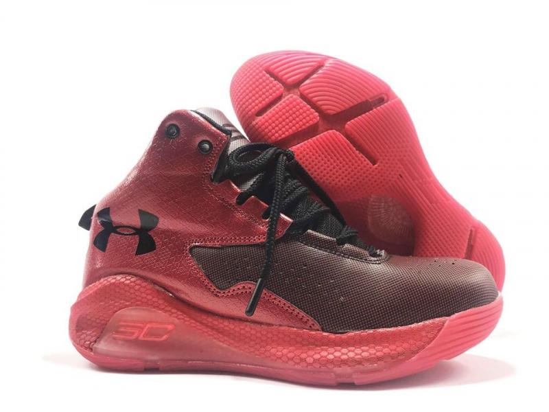 Shop giày VNXK BuRin
