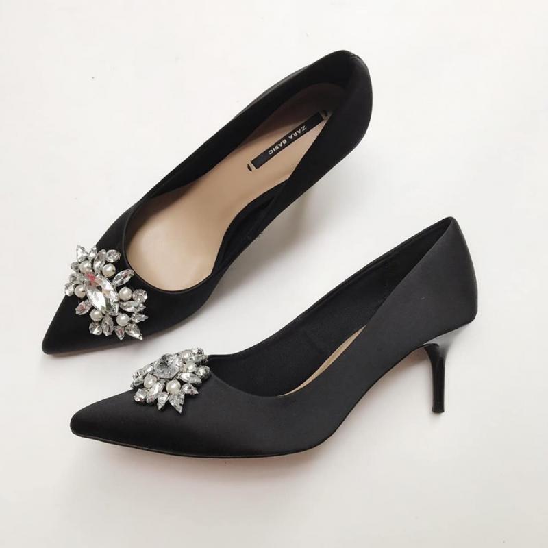 Shop giày Xushoes shop
