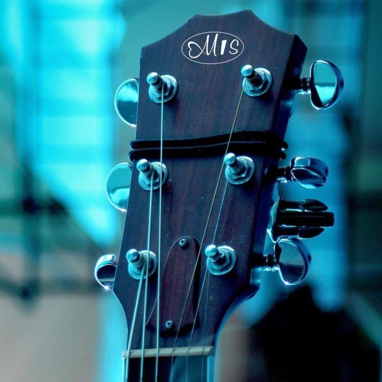 Guitar Sollee