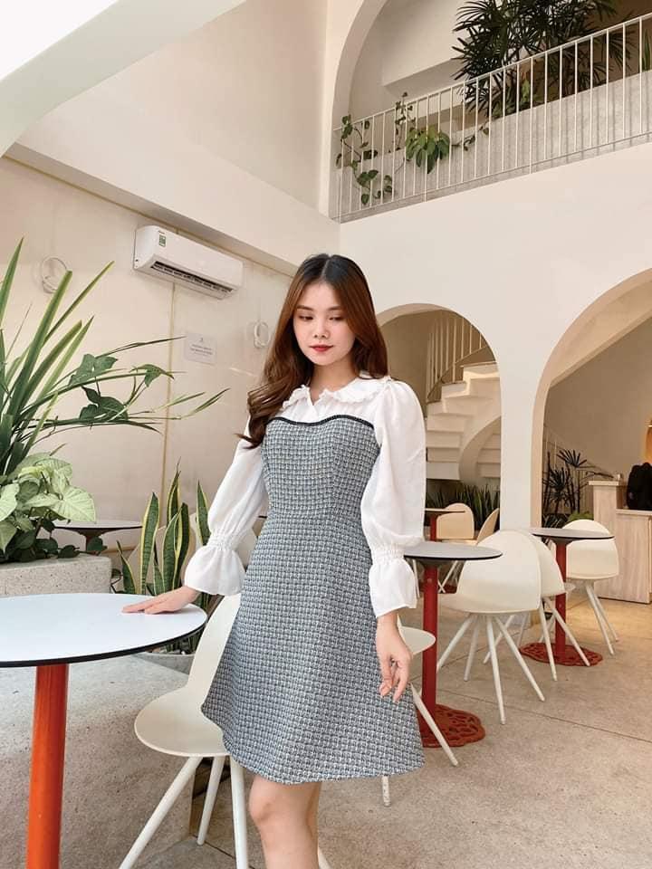 Shop Ha Thanh Truong