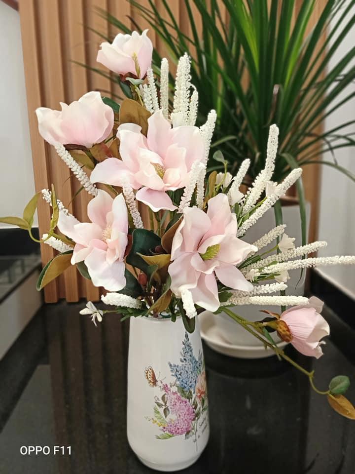 Shop Hoa Đăng Flower