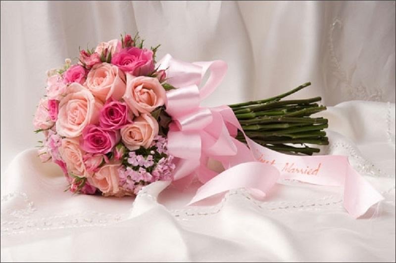 Hoa cỏ may shop là một shop uy tín trong dịch vụ bán hoa, quà tặng