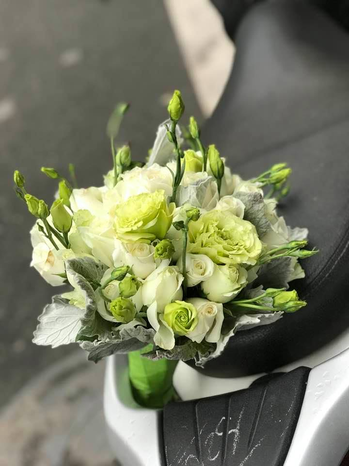 Shop Hoa Tươi Him Flower