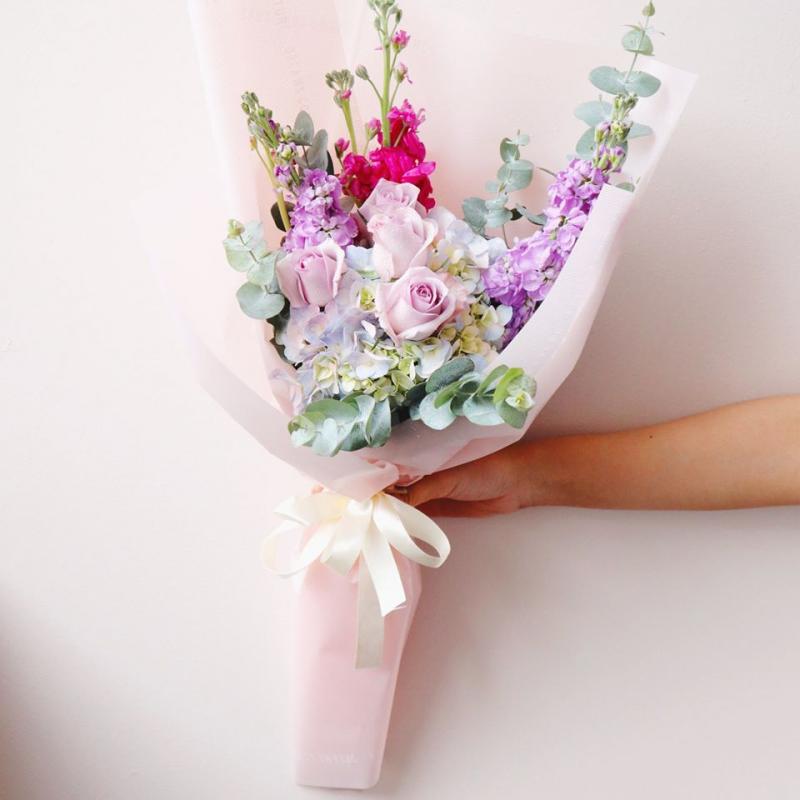 Shop hoa tươi Hưng Yên - Điện hoa Hưng Yên