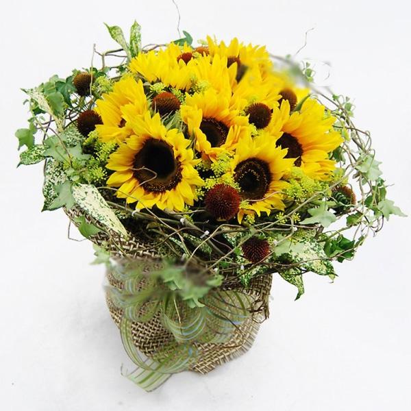 Shop hoa tươi Quảng Ninh với dịch vụ hoa tươi chất lượng nhất