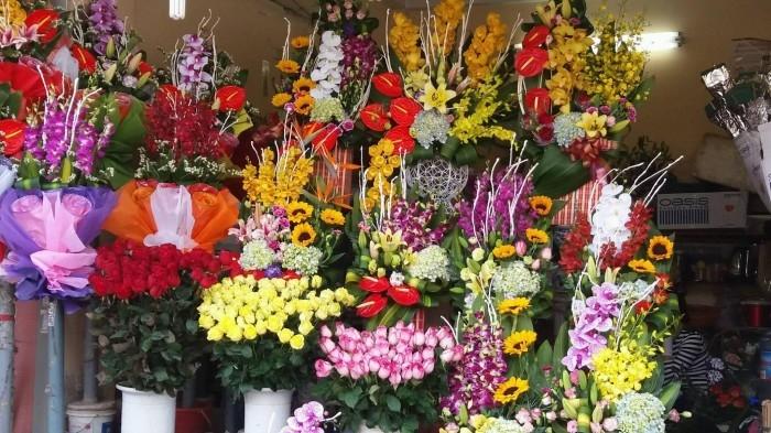 Shop Tâm Huy