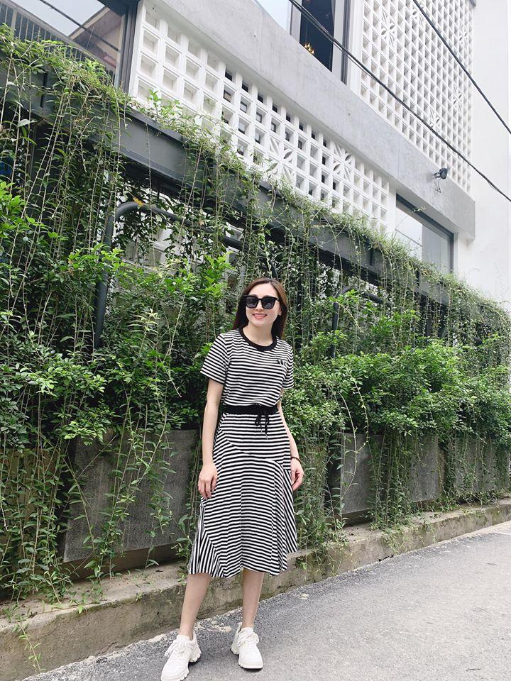 Shop Kiều Hoa