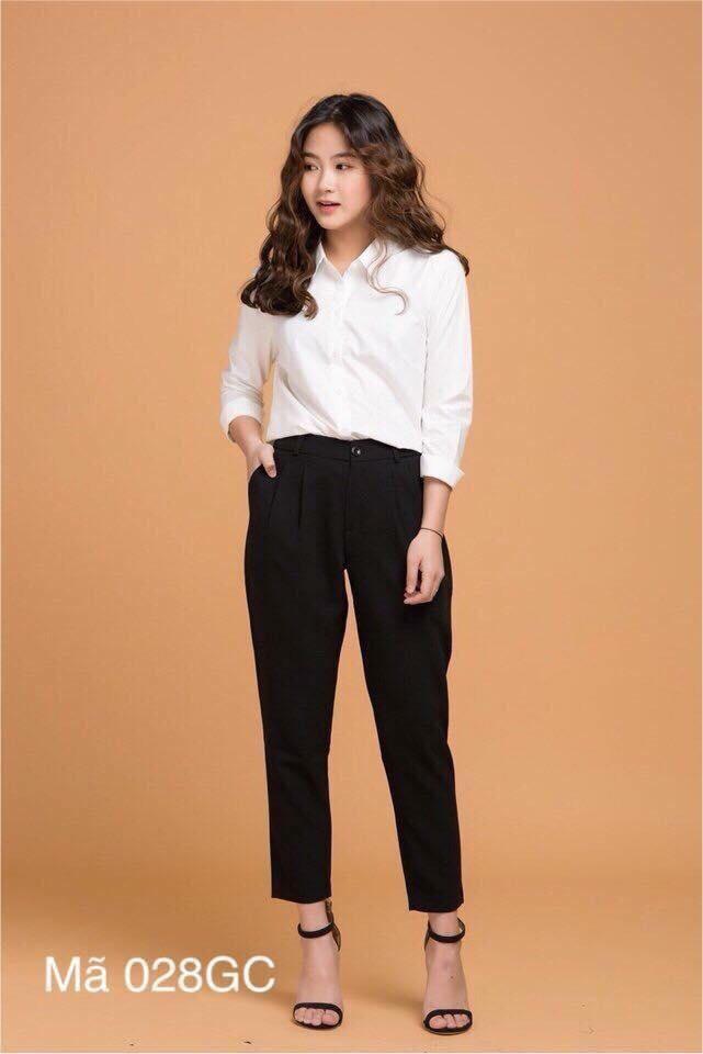 Shop Laviem - 97 Trần Quang Diệu - Thời trang nữ giá rẻ nhất