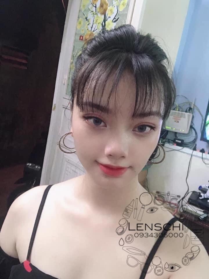 Shop LensChi
