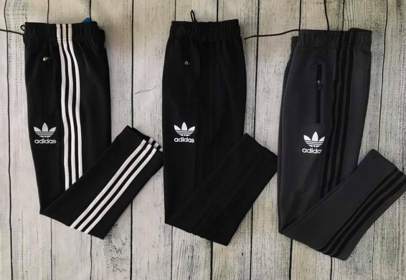 Quần Adidas