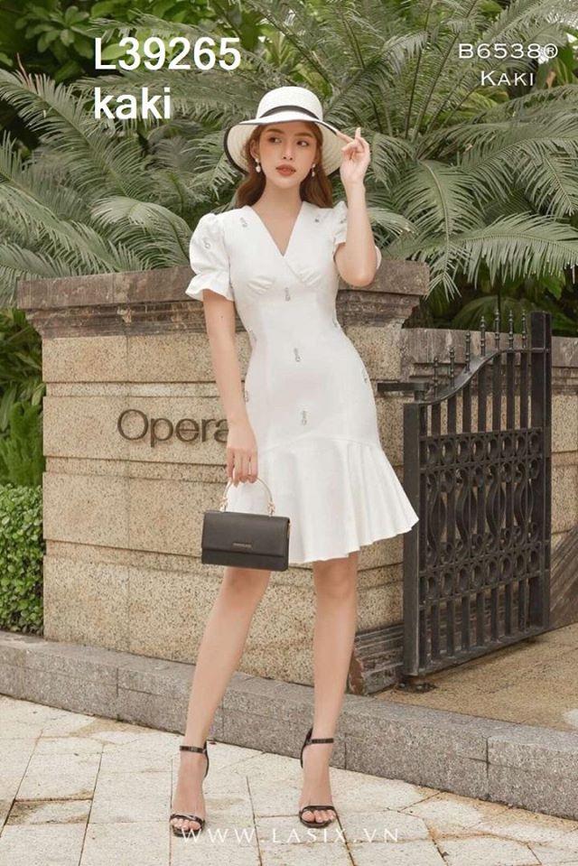 Shop Mary Tuyết