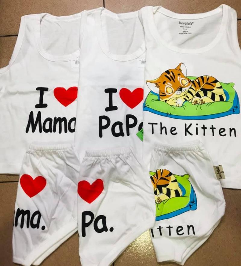 Shop Mẹ & Bé Đồ Rê Mi