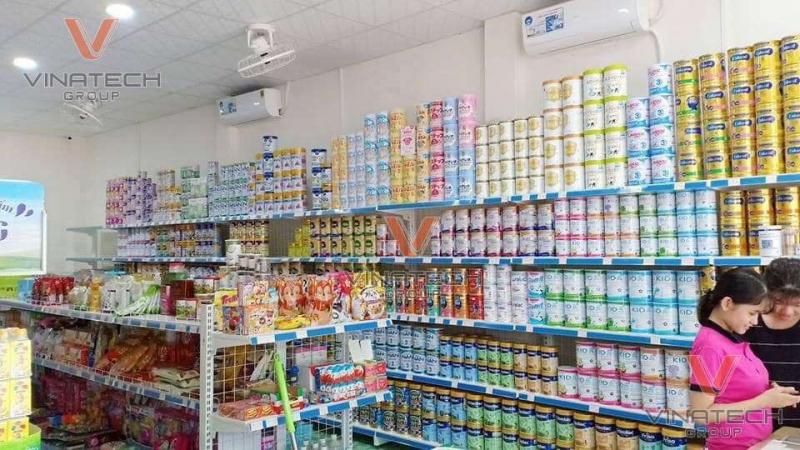 Top 6 shop mẹ và bé chất lượng nhất tại quận Bình Thạnh, TP. HCM