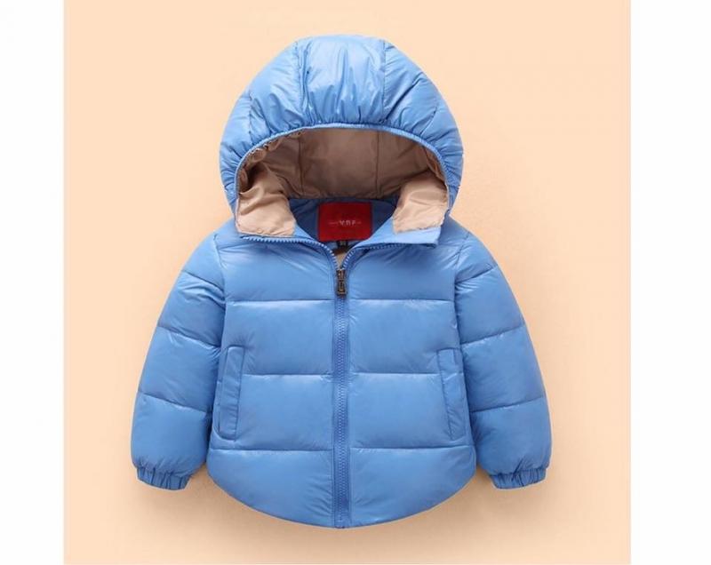 TitNhi Shop - Cửa hàng bán áo khoác phao trẻ em đẹp và chất lượng nhất Hà Nội