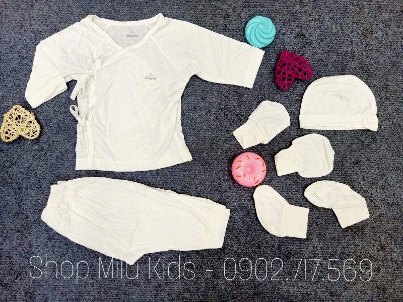 Shop Milu Kids