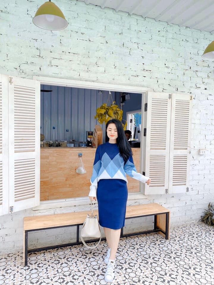 Shop Nam Nguyệt