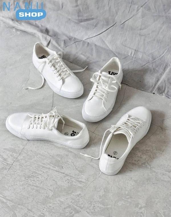 Shop Nanu Shoes