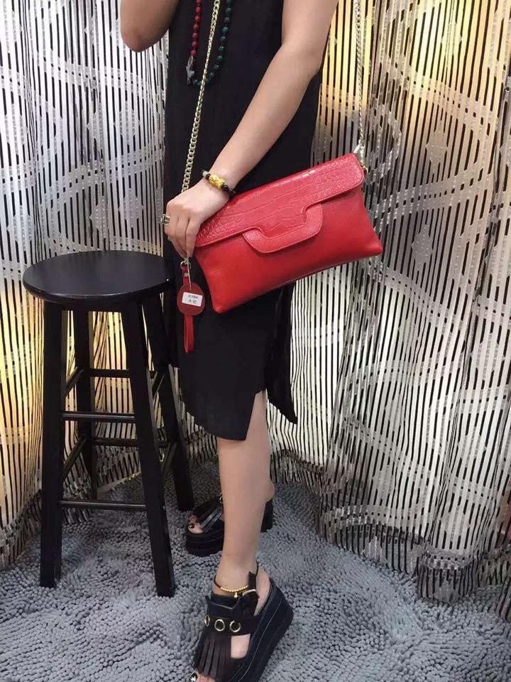 Top 5 cửa hàng bán túi xách siêu đẹp, giá mềm tại Nha Trang