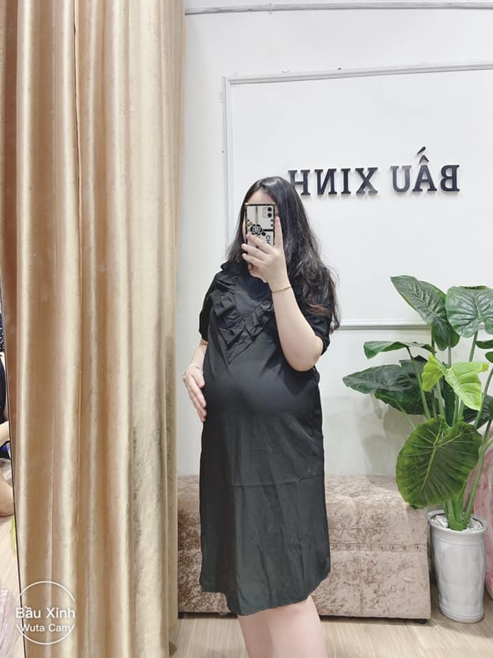 Shop Nguyễn Phương Thanh