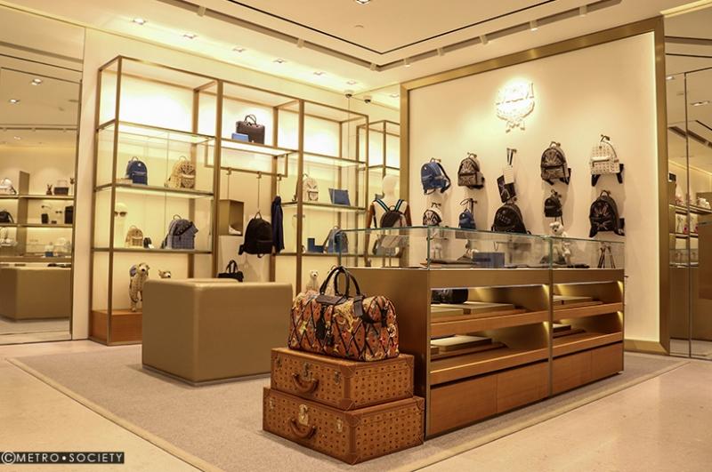 Top 12 shop nhận order hàng hiệu uy tín nhất tại Việt Nam