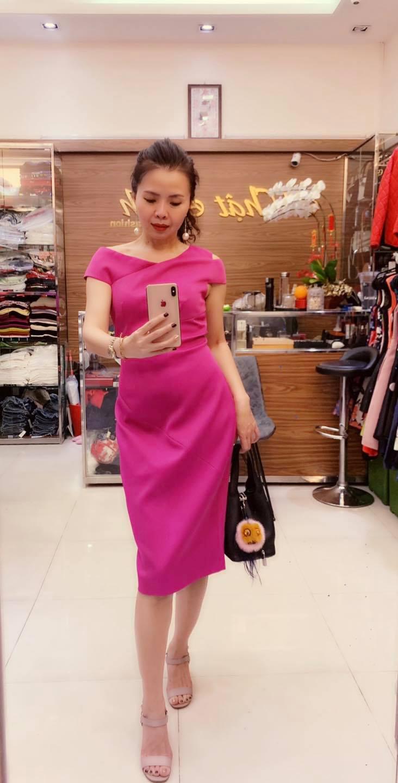 Shop Nhật Linh