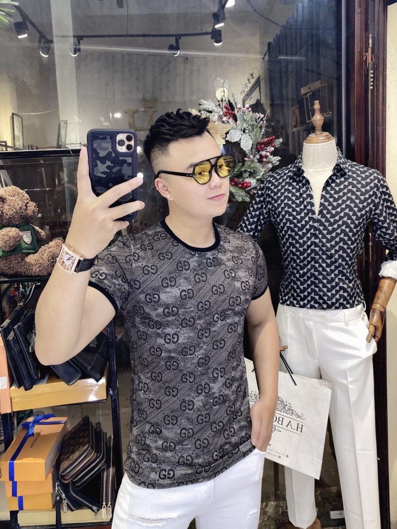 Shop NTQ