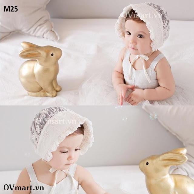 Shop OVmart - Shop quần áo trẻ em tiên tiến nhất