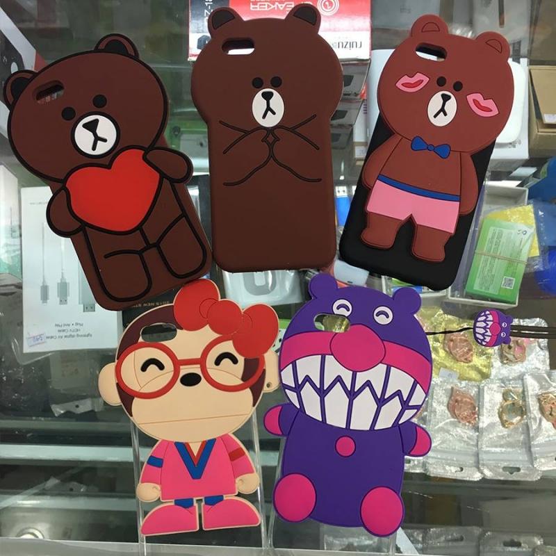 Shop phụ kiện 157 Lạch Tray - Cửa hàng bán ốp lưng điện thoại đẹp nhất Hải Phòng