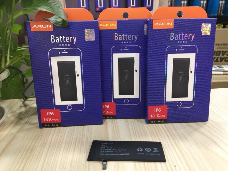 Shop phụ kiện điện thoại Đức Thiện