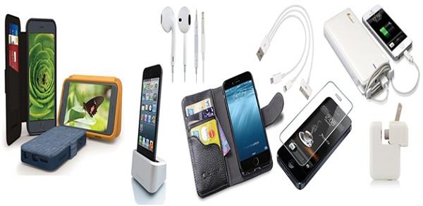 Top 10 Shop phụ kiện điện thoại uy tín nhất tại quận Đống Đa, Hà Nội