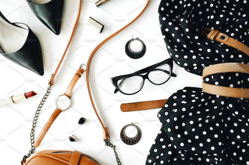 Top 6 shop phụ kiện thời trang đẹp chất nhất ở Hoàn Kiếm, Hà Nội