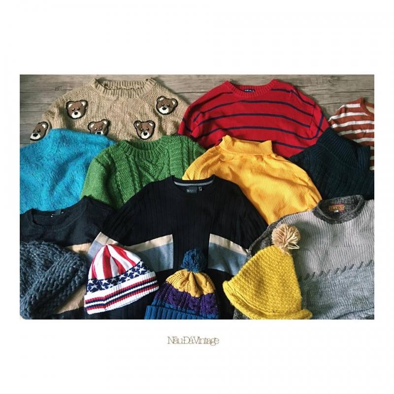 Top 7 shop quần áo 2hand giá rẻ tại Cần Thơ