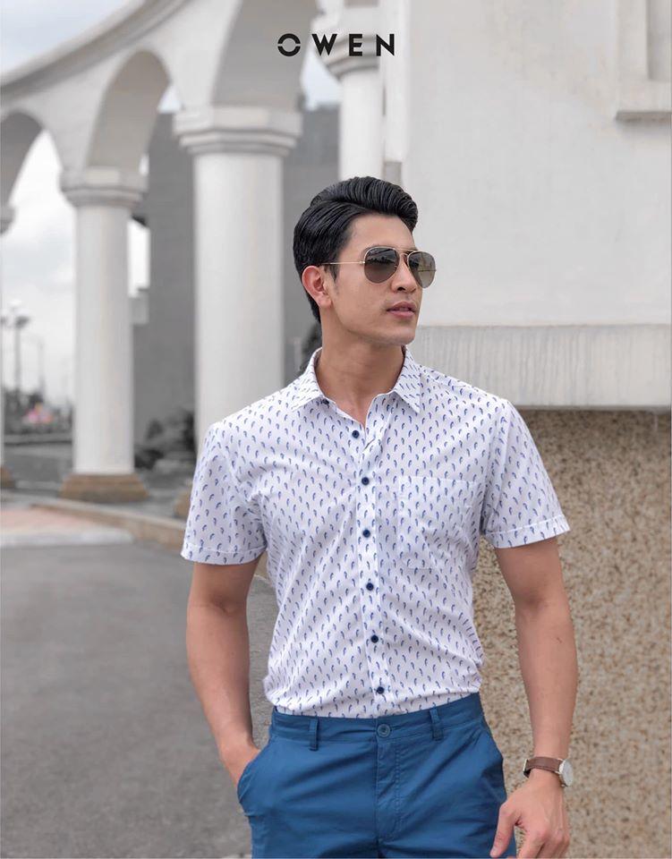 Top 7 Shop quần áo nam đẹp nhất tại quận Bình Tân, TP. HCM