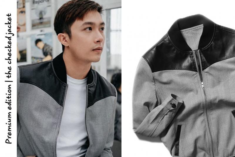 Top 11 Shop quần áo nam đẹp nhất tại quận Gò Vấp, TP. HCM
