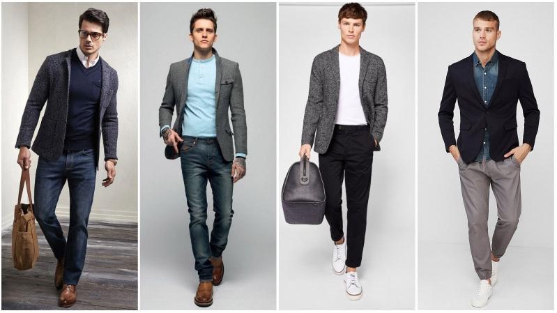 Top 7 Shop quần áo nam đẹp ở An Giang được nhiều người lựa chọn
