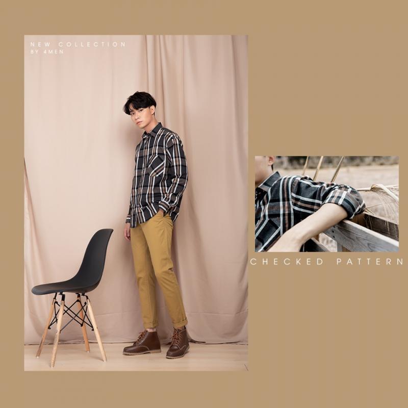 Top 10 Shop quần áo nam đẹp ở Cao Lãnh được nhiều người lựa chọn