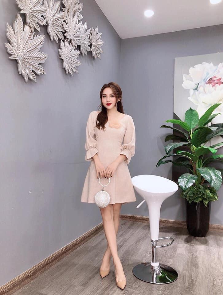 Top 11 Shop quần áo nữ đẹp nhất TP. Rạch Giá, Kiên Giang