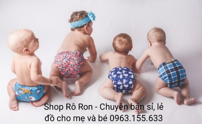 Shop Rô Ron